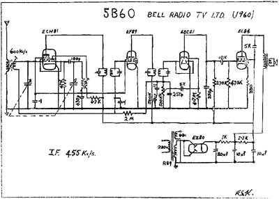 bell radio tv corp ltd history schematics rh bell radio tv info org nz tv schematic download tv schematics pdf