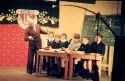 Live Tv 1957 - School quiz kids